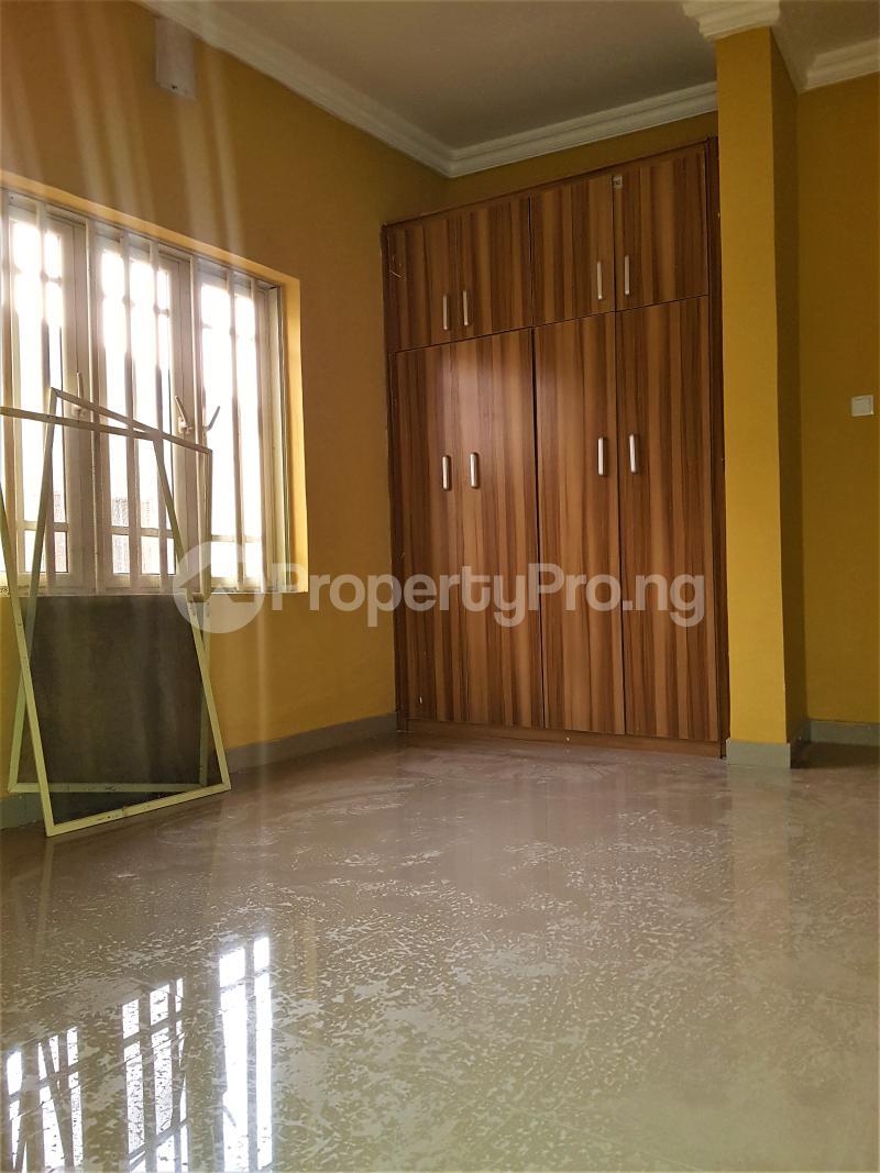 3 bedroom Flat / Apartment for rent PalmsVille Estate, Off Lagos Business School (LBS) Ajah Lagos - 6