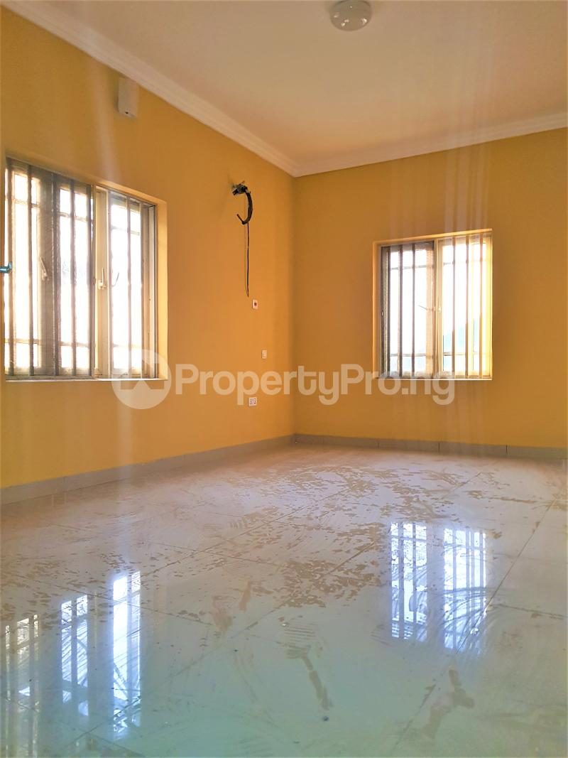 3 bedroom Flat / Apartment for rent PalmsVille Estate, Off Lagos Business School (LBS) Ajah Lagos - 25