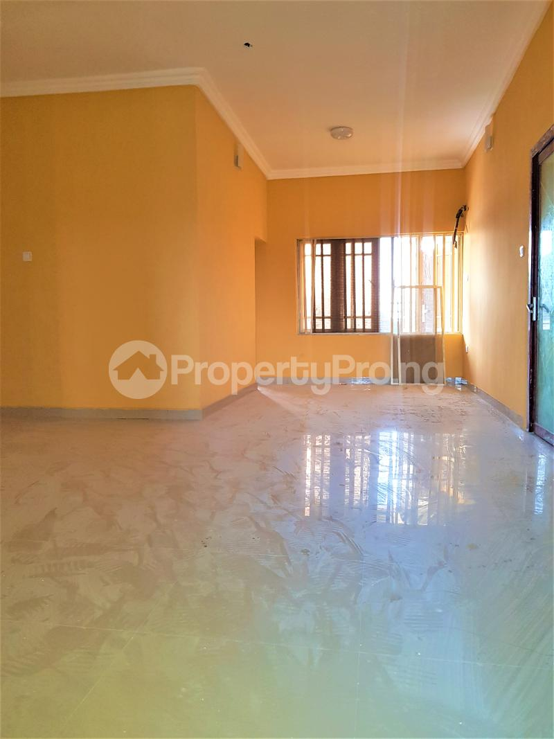 3 bedroom Flat / Apartment for rent PalmsVille Estate, Off Lagos Business School (LBS) Ajah Lagos - 13
