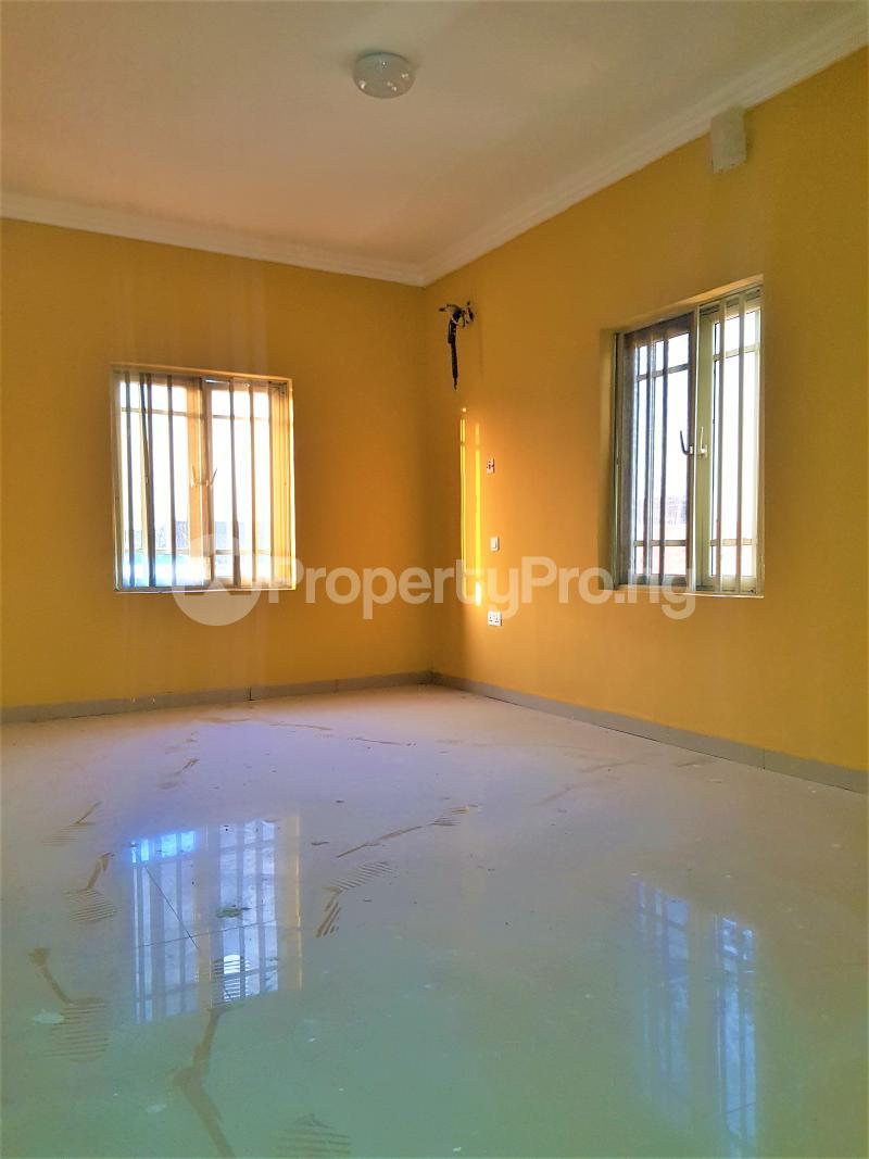 3 bedroom Flat / Apartment for rent PalmsVille Estate, Off Lagos Business School (LBS) Ajah Lagos - 20