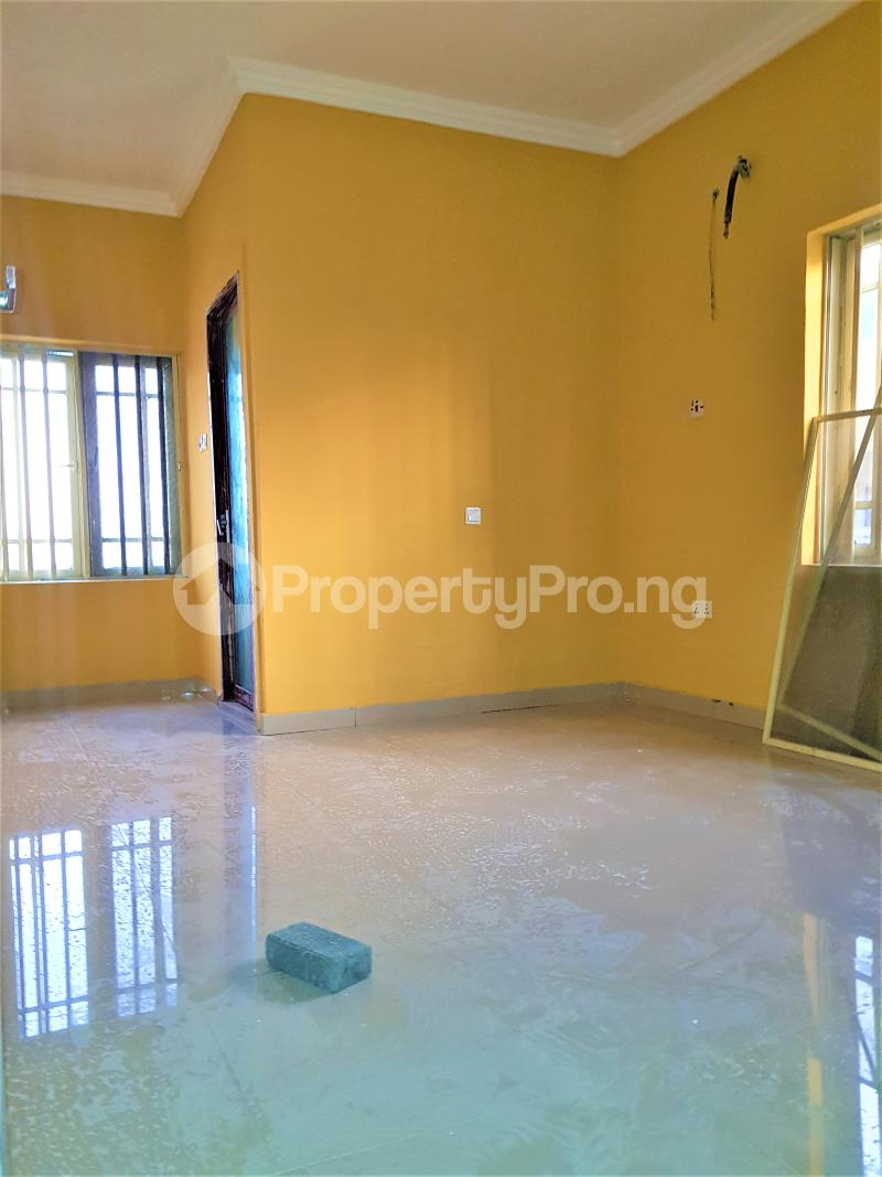 3 bedroom Flat / Apartment for rent PalmsVille Estate, Off Lagos Business School (LBS) Ajah Lagos - 14
