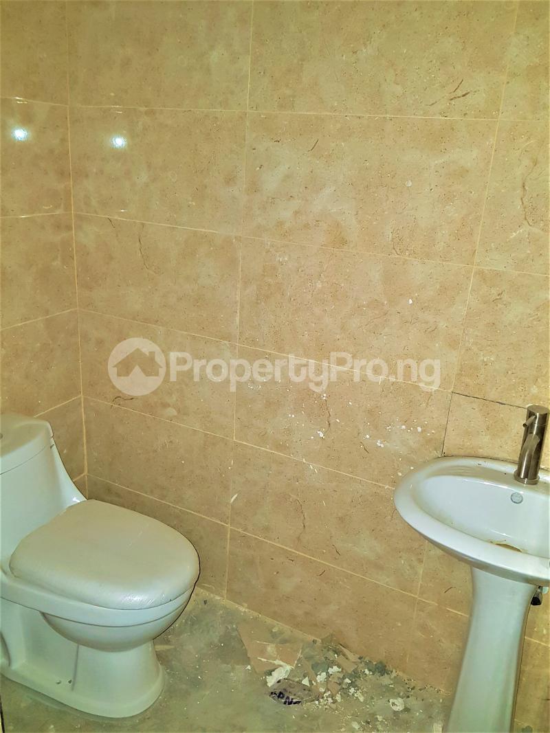 3 bedroom Flat / Apartment for rent PalmsVille Estate, Off Lagos Business School (LBS) Ajah Lagos - 2