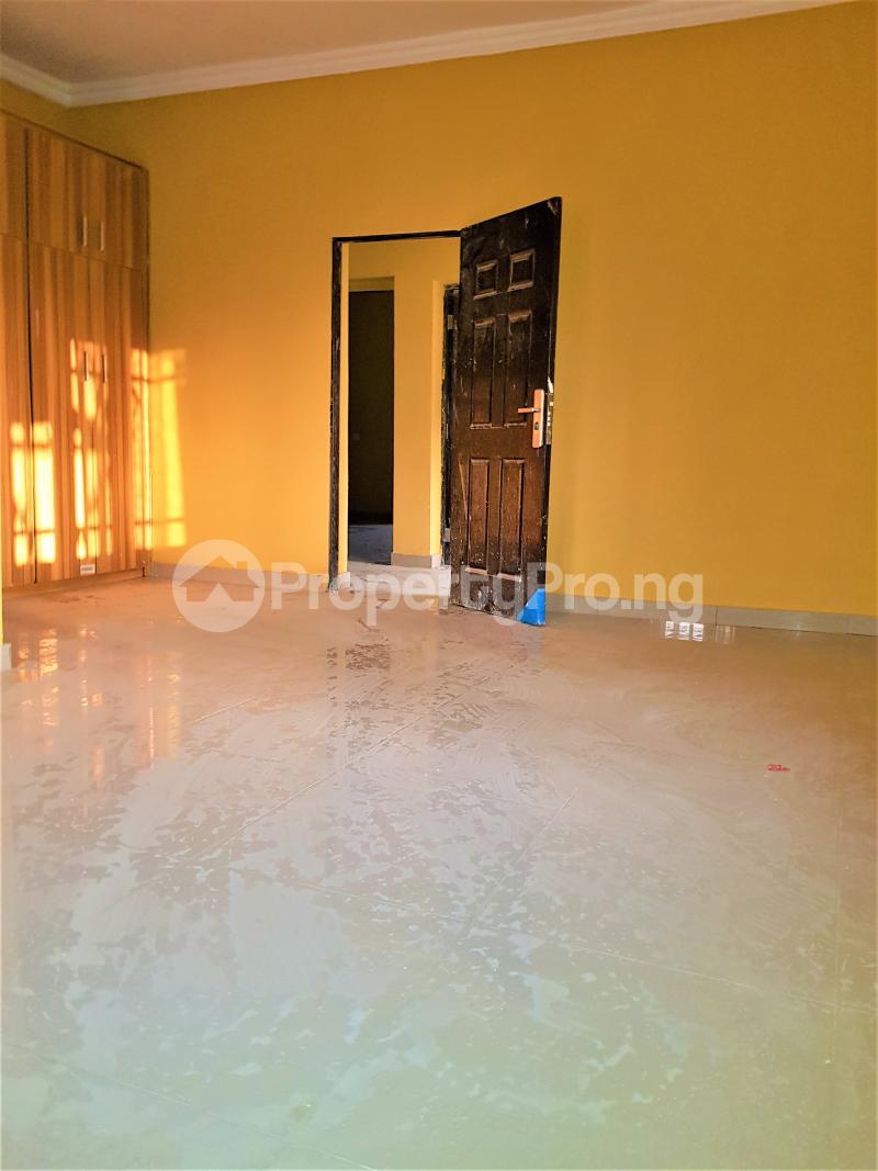 3 bedroom Flat / Apartment for rent PalmsVille Estate, Off Lagos Business School (LBS) Ajah Lagos - 16