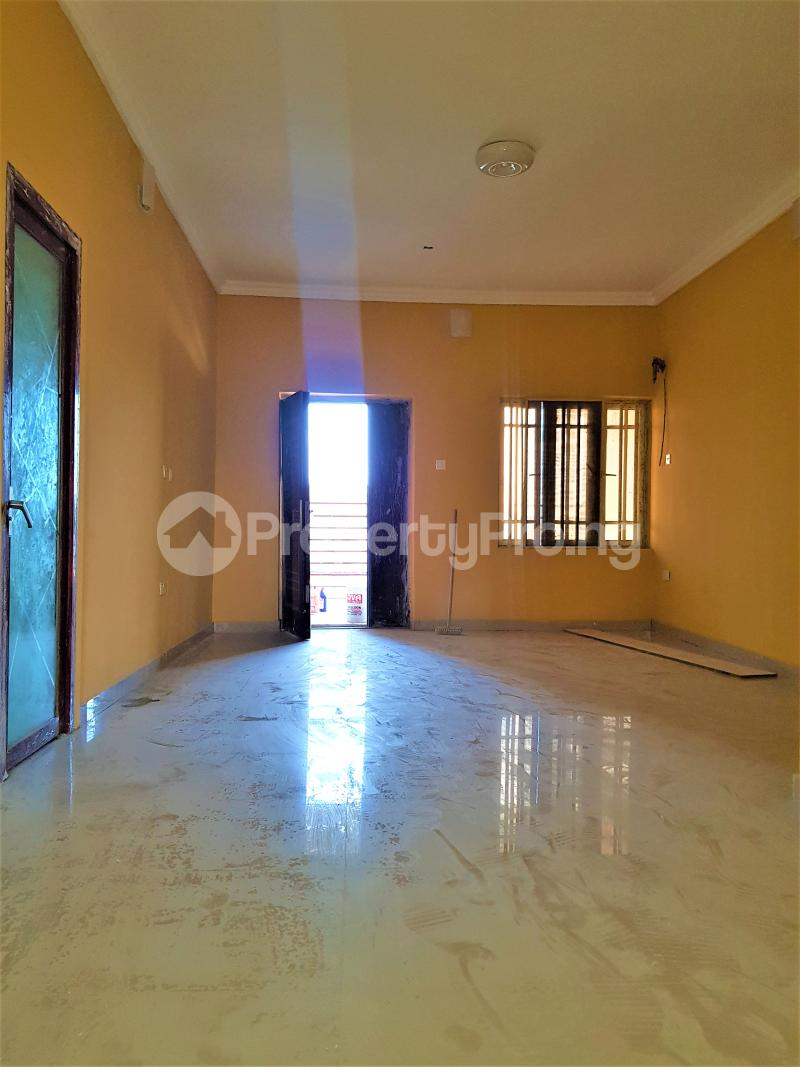 3 bedroom Flat / Apartment for rent PalmsVille Estate, Off Lagos Business School (LBS) Ajah Lagos - 15