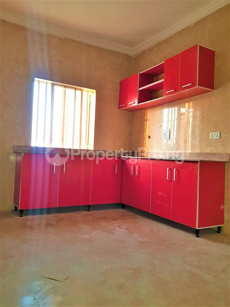 3 bedroom Flat / Apartment for rent PalmsVille Estate, Off Lagos Business School (LBS) Ajah Lagos - 11