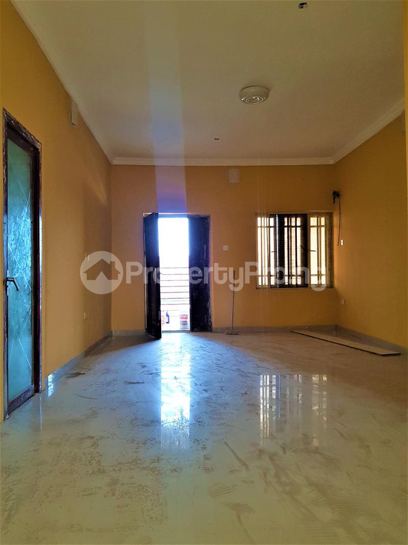 3 bedroom Flat / Apartment for rent PalmsVille Estate, Off Lagos Business School (LBS) Ajah Lagos - 26