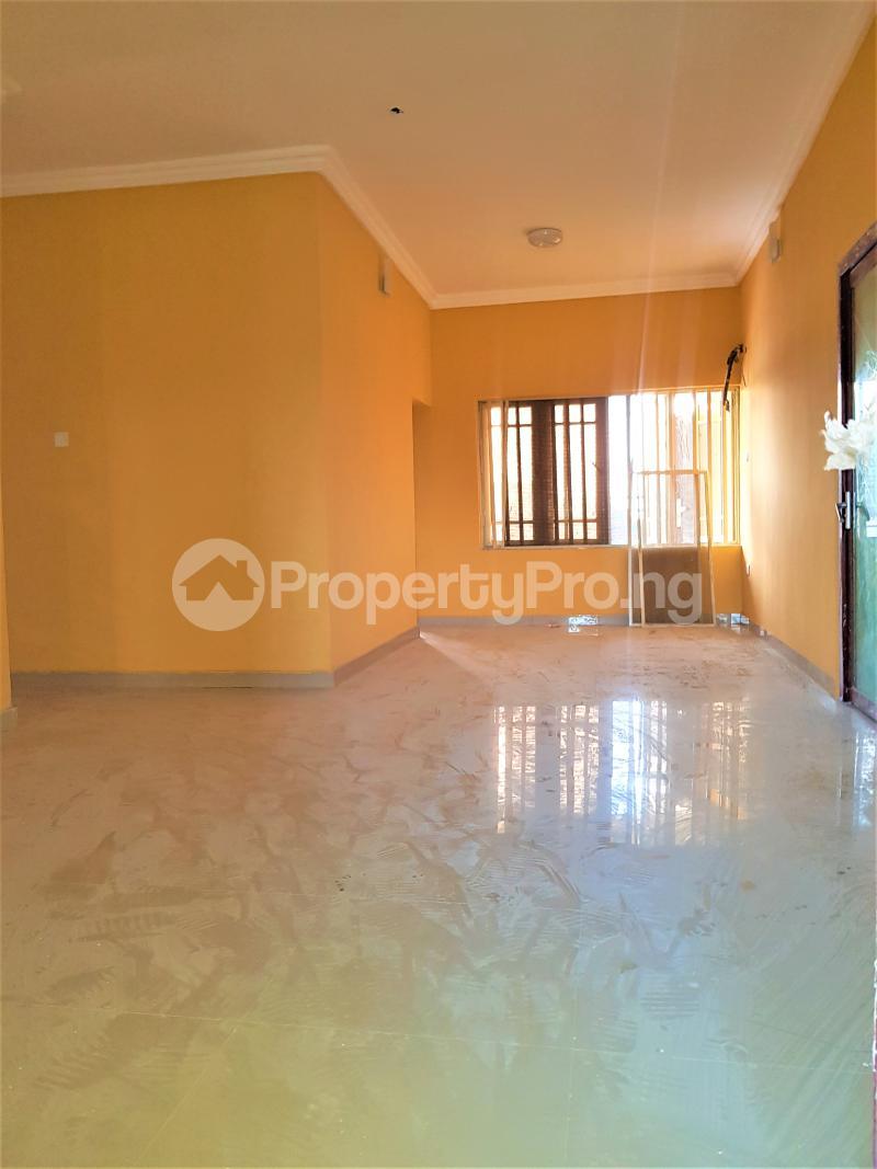 3 bedroom Flat / Apartment for rent PalmsVille Estate, Off Lagos Business School (LBS) Ajah Lagos - 22
