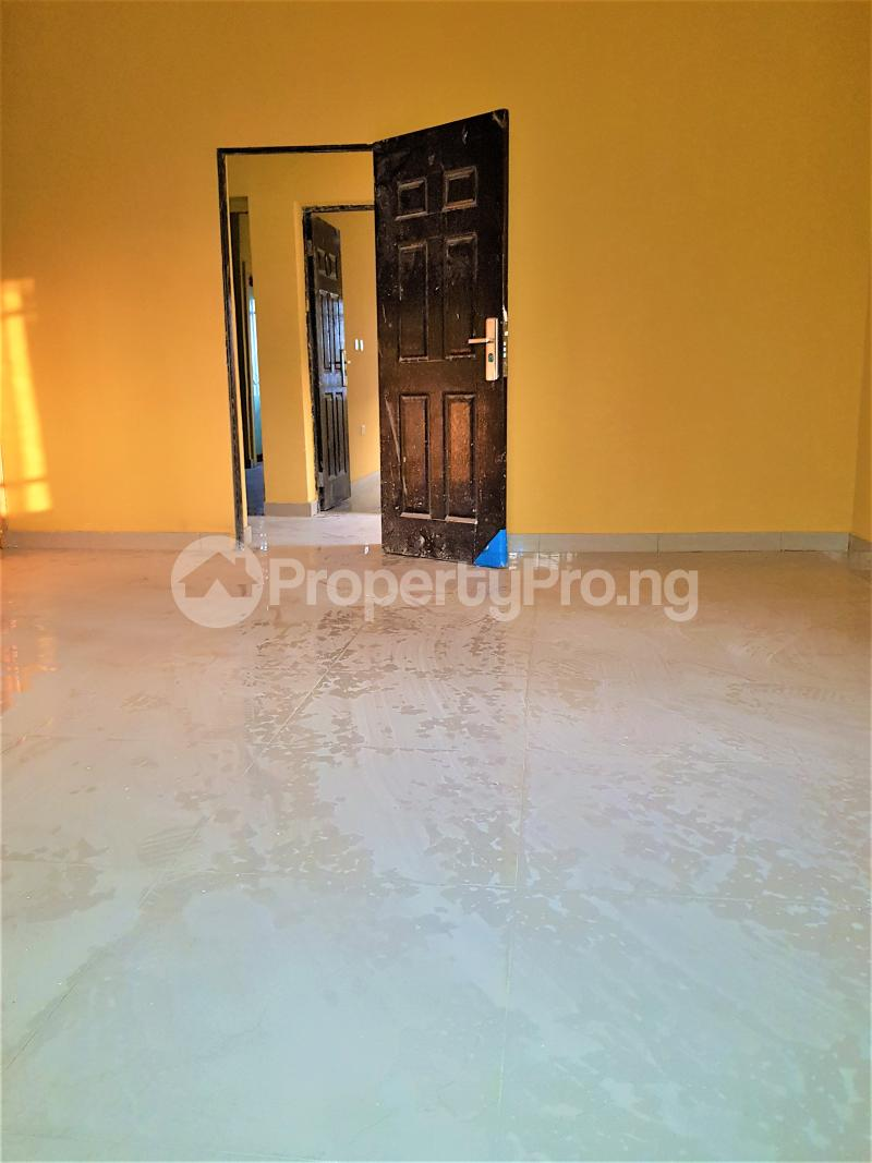 3 bedroom Flat / Apartment for rent PalmsVille Estate, Off Lagos Business School (LBS) Ajah Lagos - 8