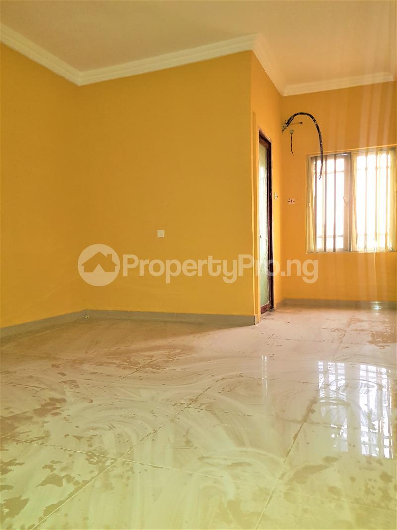 3 bedroom Flat / Apartment for rent PalmsVille Estate, Off Lagos Business School (LBS) Ajah Lagos - 4