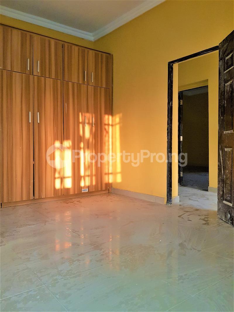 3 bedroom Flat / Apartment for rent PalmsVille Estate, Off Lagos Business School (LBS) Ajah Lagos - 21