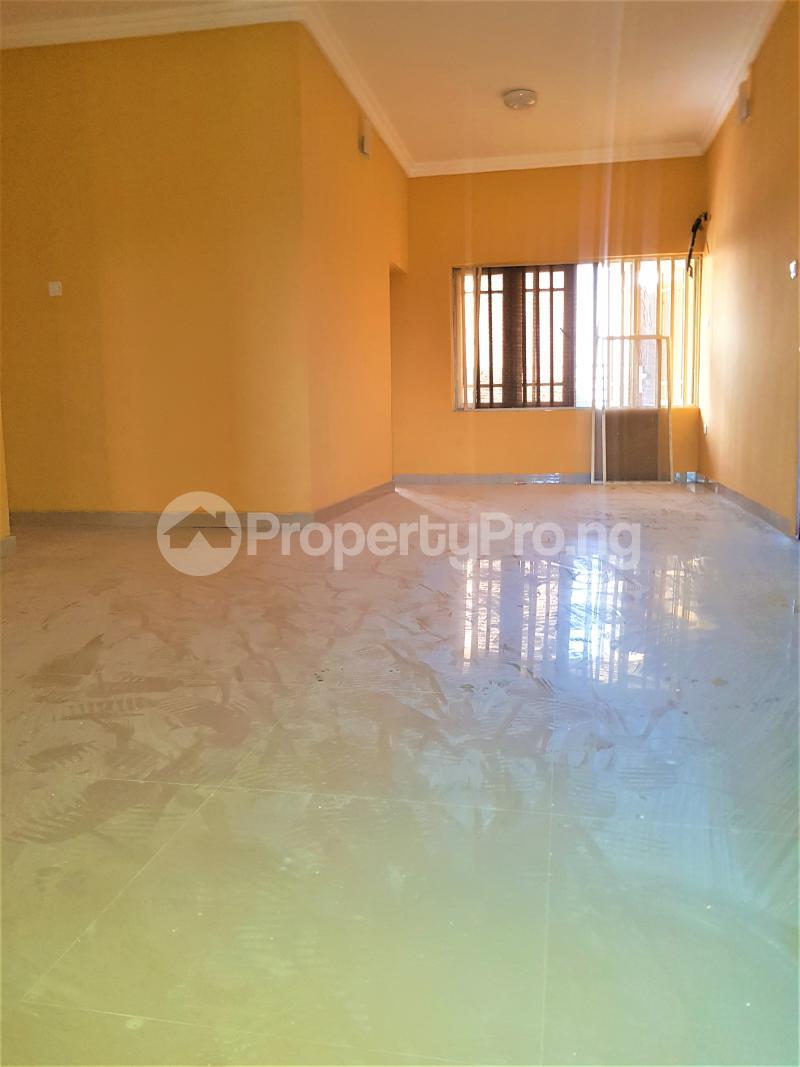 3 bedroom Flat / Apartment for rent PalmsVille Estate, Off Lagos Business School (LBS) Ajah Lagos - 18