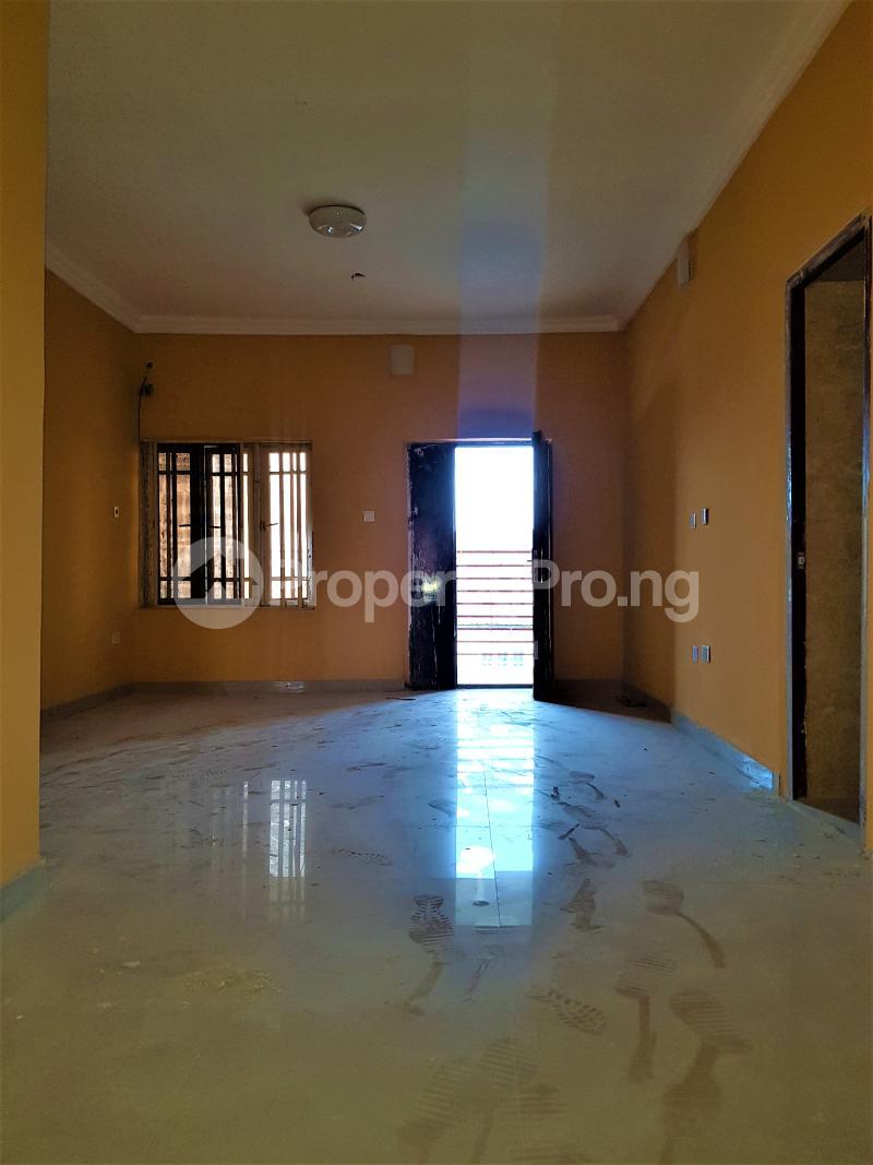 3 bedroom Flat / Apartment for rent PalmsVille Estate, Off Lagos Business School (LBS) Ajah Lagos - 12
