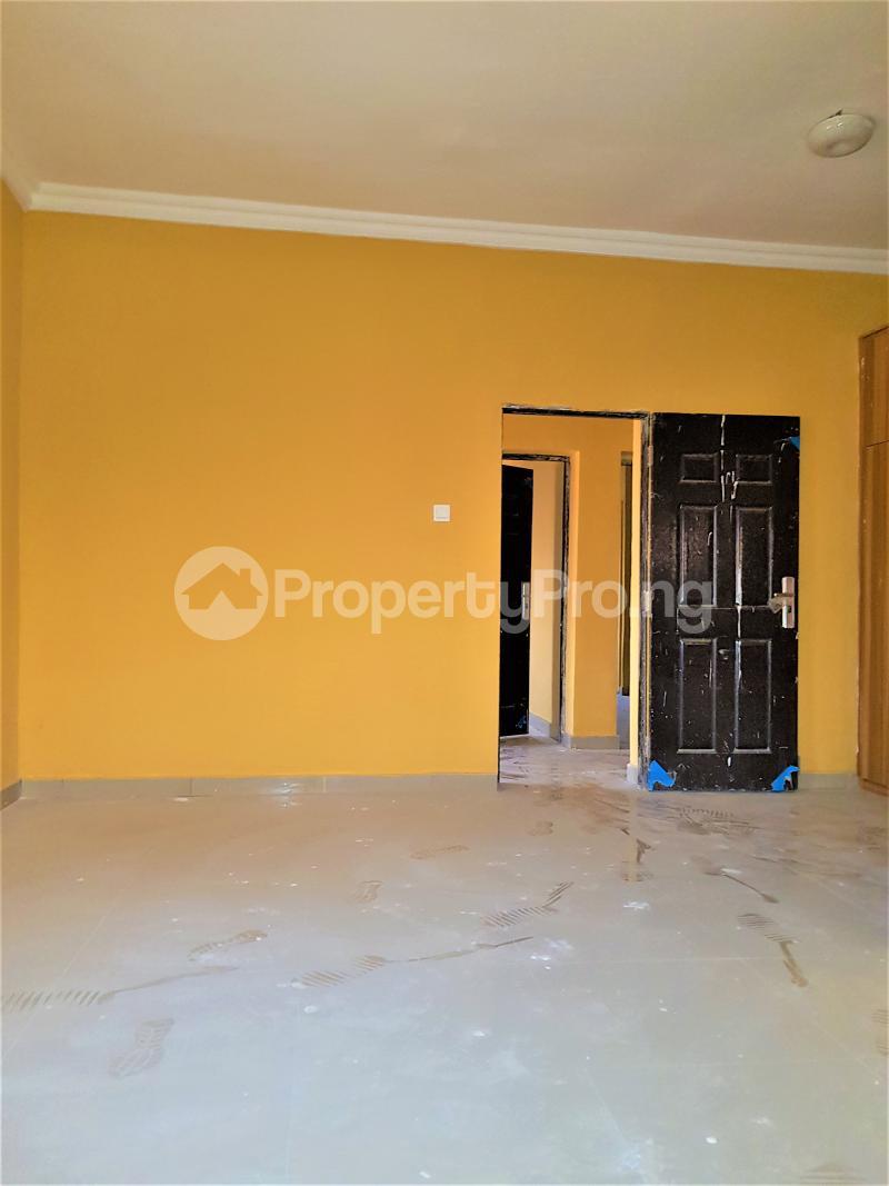 3 bedroom Flat / Apartment for rent PalmsVille Estate, Off Lagos Business School (LBS) Ajah Lagos - 24