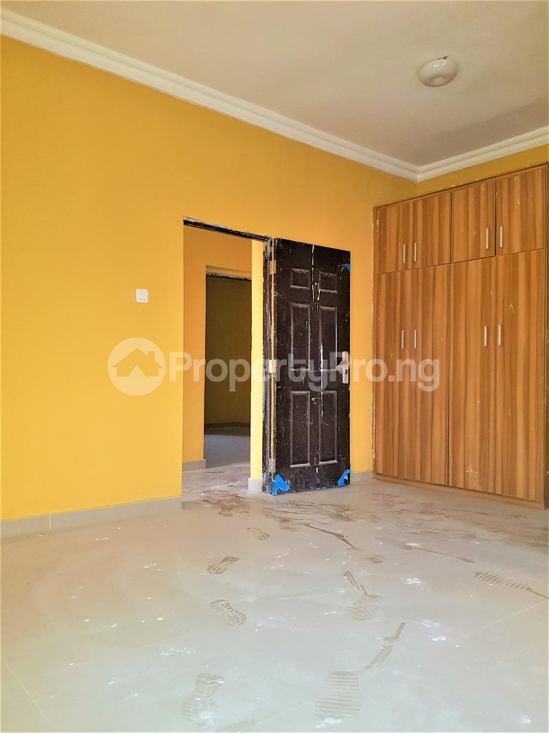 3 bedroom Flat / Apartment for rent PalmsVille Estate, Off Lagos Business School (LBS) Ajah Lagos - 5