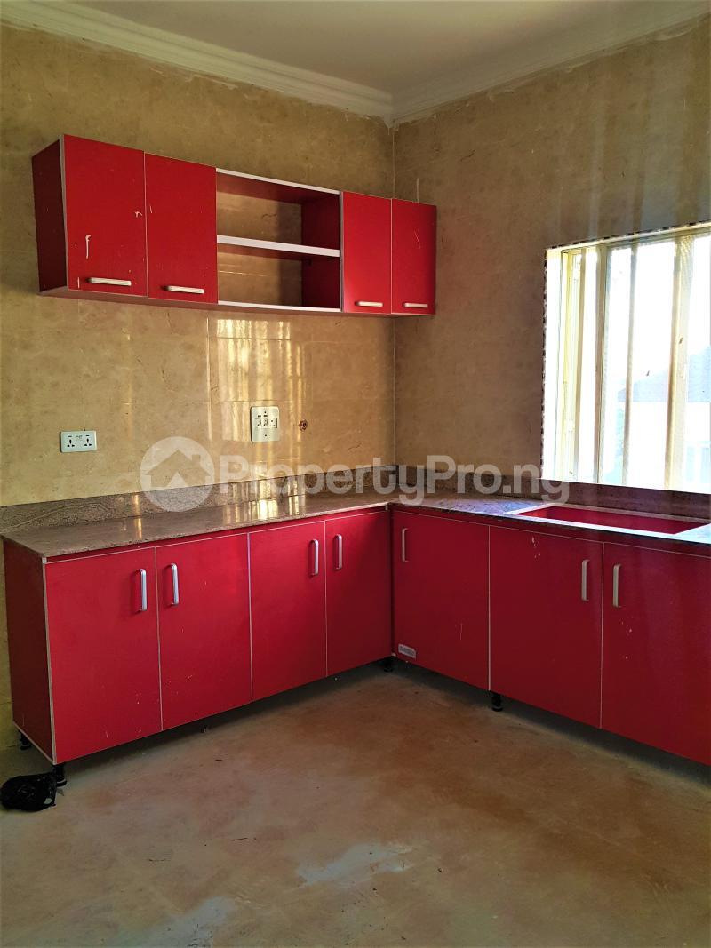 3 bedroom Flat / Apartment for rent PalmsVille Estate, Off Lagos Business School (LBS) Ajah Lagos - 7