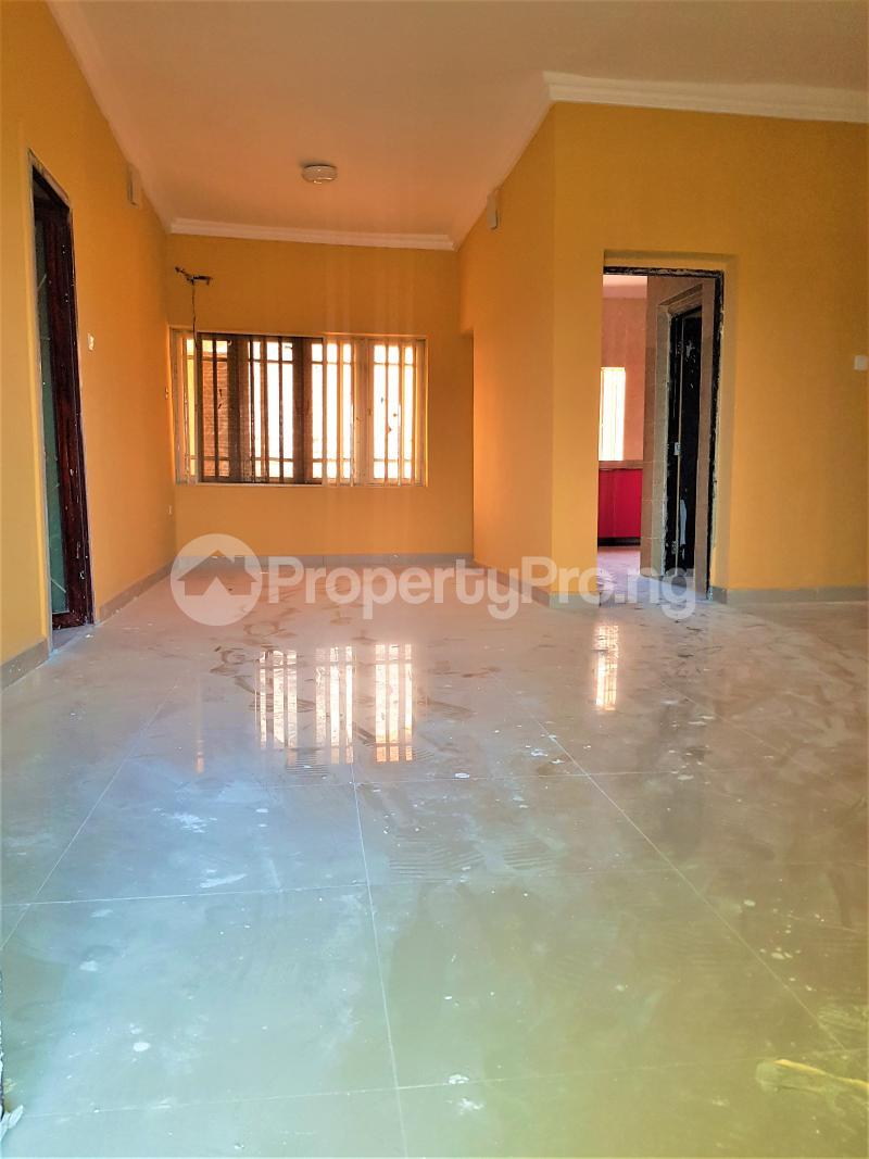 3 bedroom Flat / Apartment for rent PalmsVille Estate, Off Lagos Business School (LBS) Ajah Lagos - 19