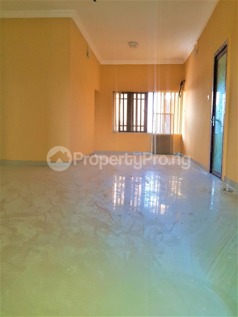 3 bedroom Flat / Apartment for rent PalmsVille Estate, Off Lagos Business School (LBS) Ajah Lagos - 9
