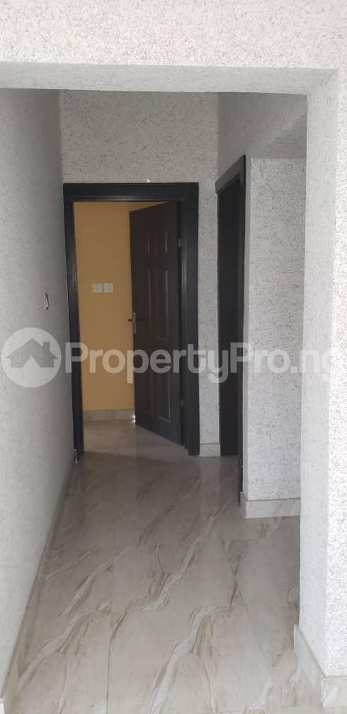 3 bedroom Detached Bungalow House for sale Divine Homes Thomas estate Ajah Lagos - 9