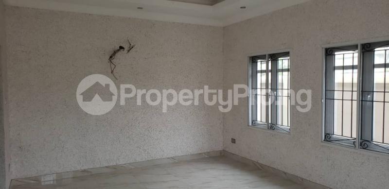 3 bedroom Detached Bungalow House for sale Divine Homes Thomas estate Ajah Lagos - 16