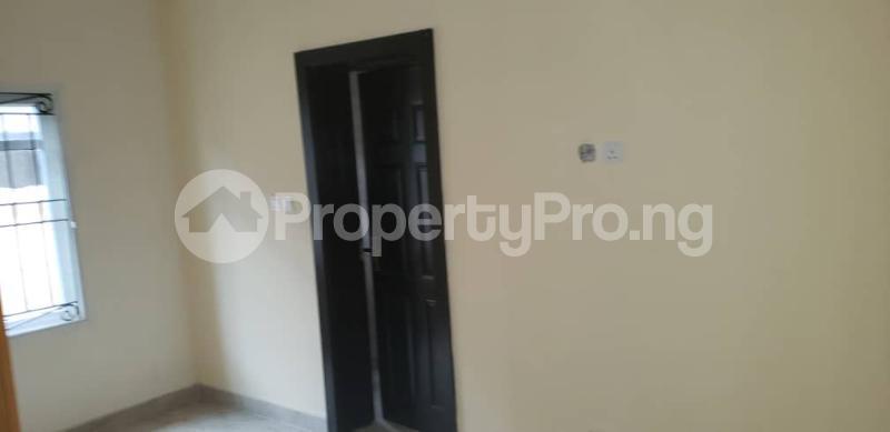 3 bedroom Detached Bungalow House for sale Divine Homes Thomas estate Ajah Lagos - 1