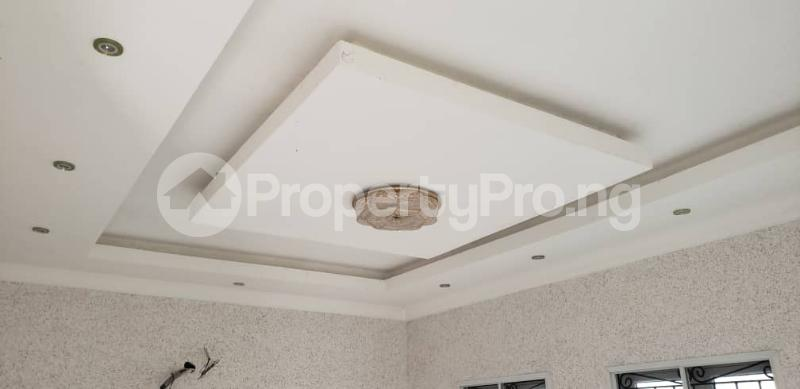 3 bedroom Detached Bungalow House for sale Divine Homes Thomas estate Ajah Lagos - 11