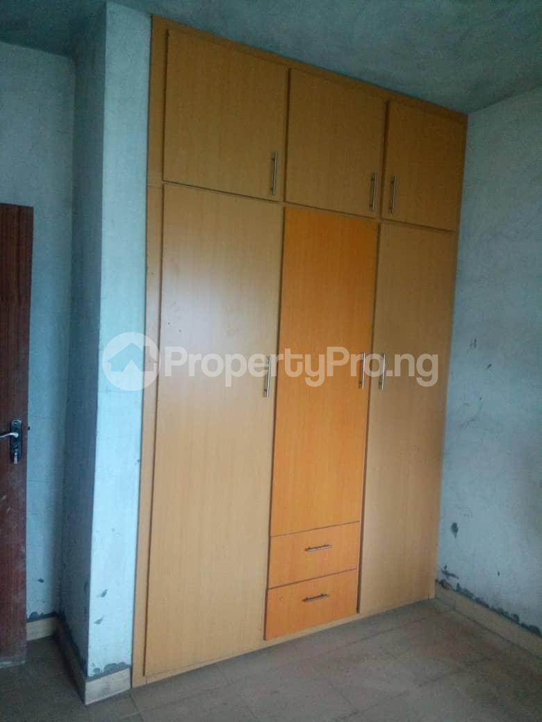 3 bedroom Shared Apartment Flat / Apartment for rent Governor road. Isheri Egbe/Idimu Lagos - 3