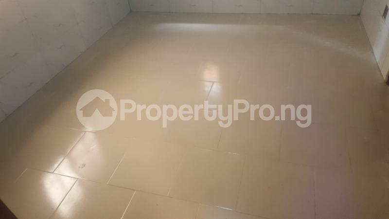 3 bedroom Flat / Apartment for rent Hitop Estate Alimosho Iyanaipaja Extension Egbeda Alimosho Lagos - 10