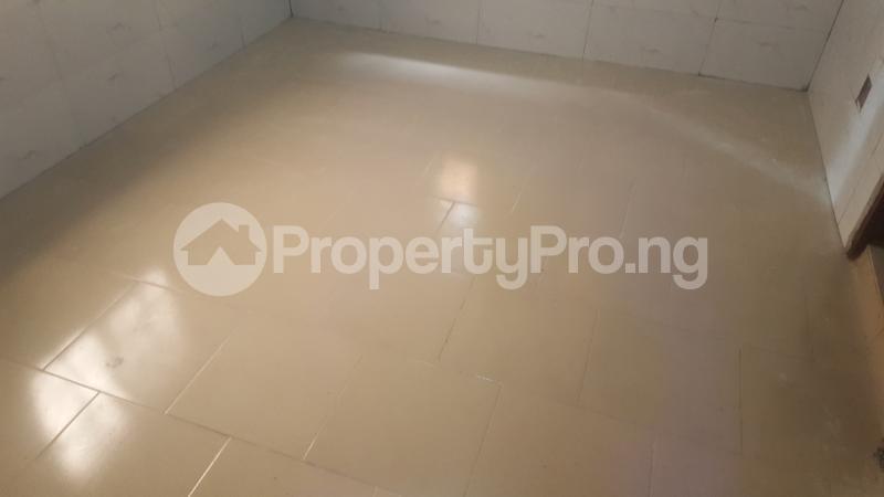 3 bedroom Flat / Apartment for rent Hitop Estate Alimosho Iyanaipaja Extension Egbeda Alimosho Lagos - 11