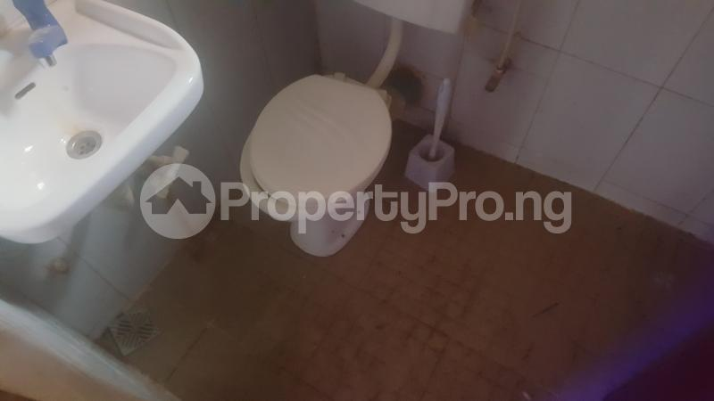 3 bedroom Flat / Apartment for rent Hitop Estate Alimosho Iyanaipaja Extension Egbeda Alimosho Lagos - 18