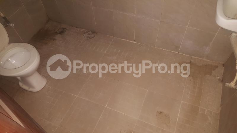 3 bedroom Flat / Apartment for rent Hitop Estate Alimosho Iyanaipaja Extension Egbeda Alimosho Lagos - 17