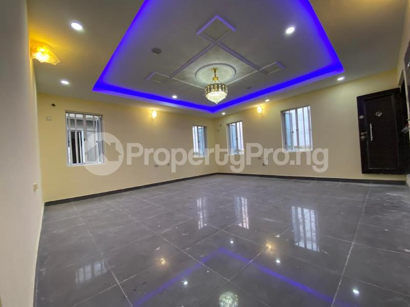 3 bedroom Flat / Apartment for sale Richland Estate Epe Road Epe Lagos - 1