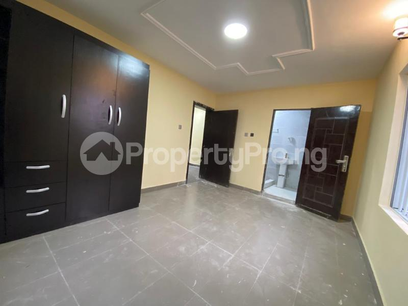 3 bedroom Flat / Apartment for sale Richland Estate Epe Road Epe Lagos - 3