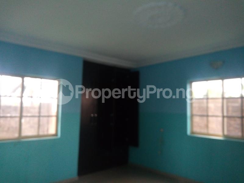 3 bedroom Detached Bungalow House for sale Ifa Ikot Okpon Road, Off Oron Road Uyo Akwa Ibom - 2