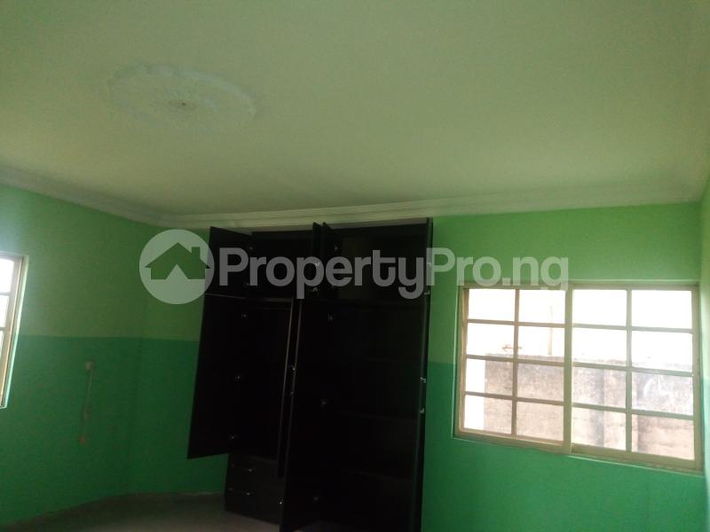 3 bedroom Detached Bungalow House for sale Ifa Ikot Okpon Road, Off Oron Road Uyo Akwa Ibom - 1