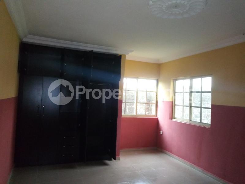 3 bedroom Detached Bungalow House for sale Ifa Ikot Okpon Road, Off Oron Road Uyo Akwa Ibom - 3