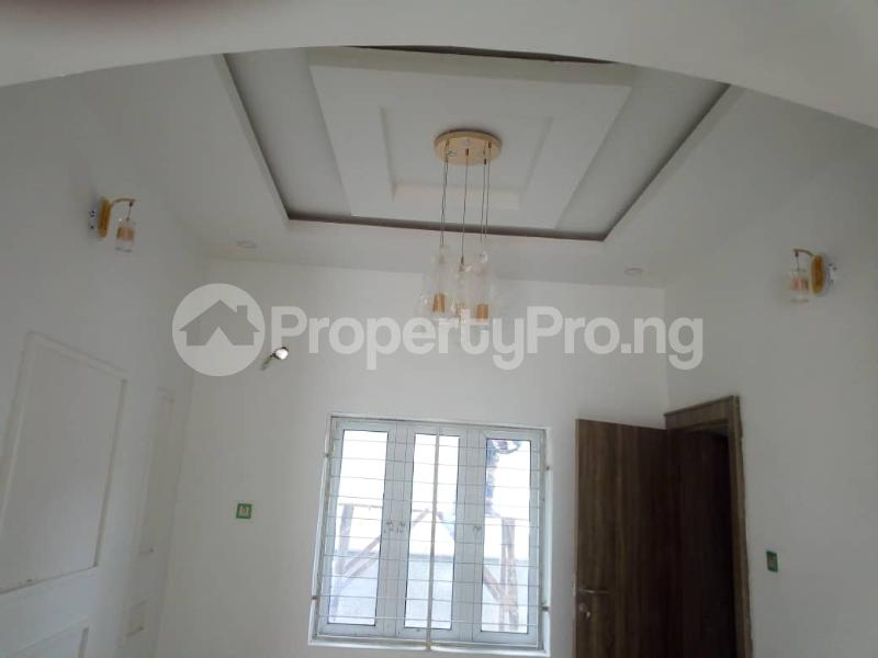 3 bedroom Detached Bungalow House for rent Efab queens Gwarinpa Abuja - 7