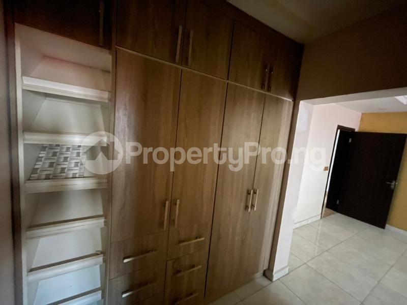 3 bedroom Mini flat for sale Jabi Abuja - 7