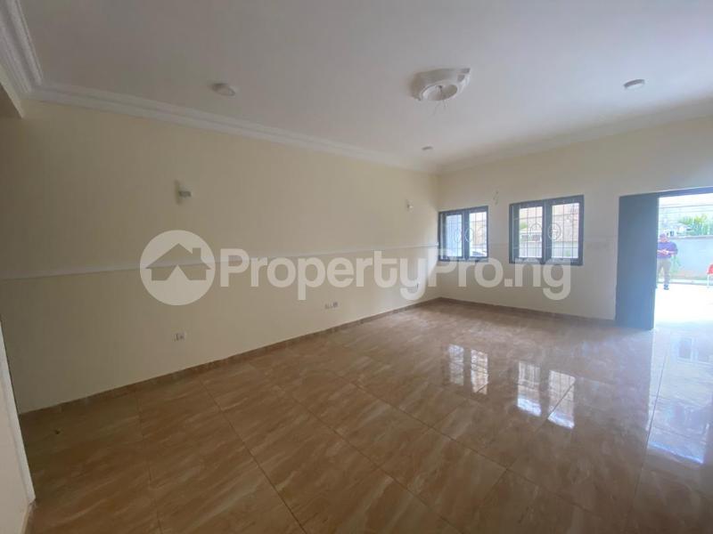 3 bedroom Mini flat for sale Citec Estate, By Jabi Airport Road, Jabi Abuja - 9