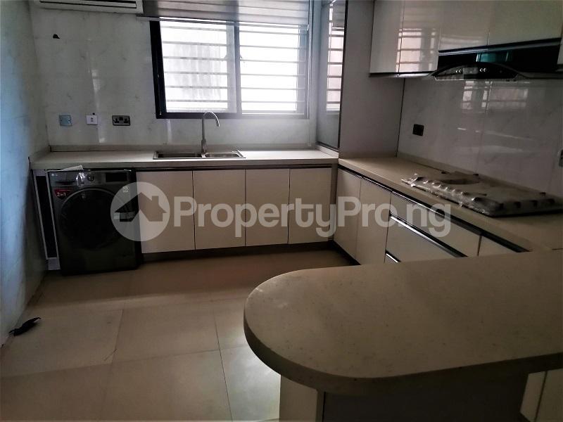 3 bedroom Flat / Apartment for sale Old Ikoyi Old Ikoyi Ikoyi Lagos - 10