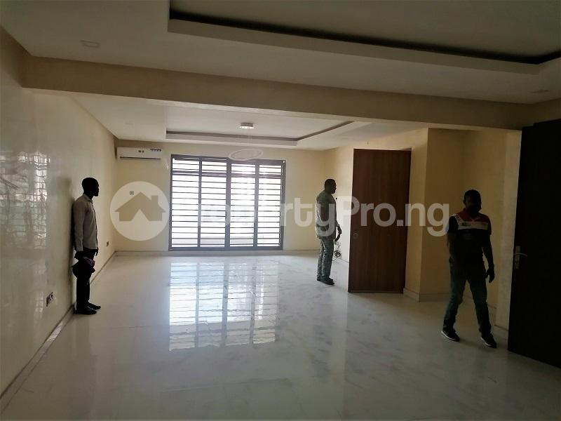 3 bedroom Flat / Apartment for sale Old Ikoyi Old Ikoyi Ikoyi Lagos - 3