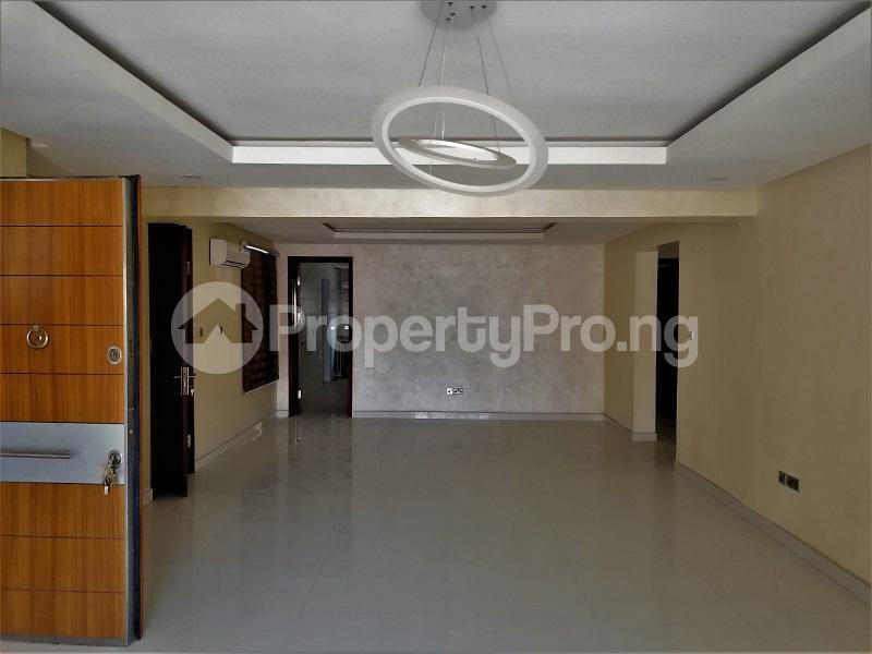 3 bedroom Flat / Apartment for sale Old Ikoyi Old Ikoyi Ikoyi Lagos - 4