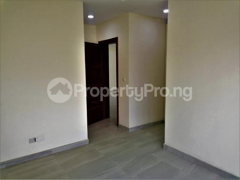 3 bedroom Flat / Apartment for sale Old Ikoyi Ikoyi Lagos - 9