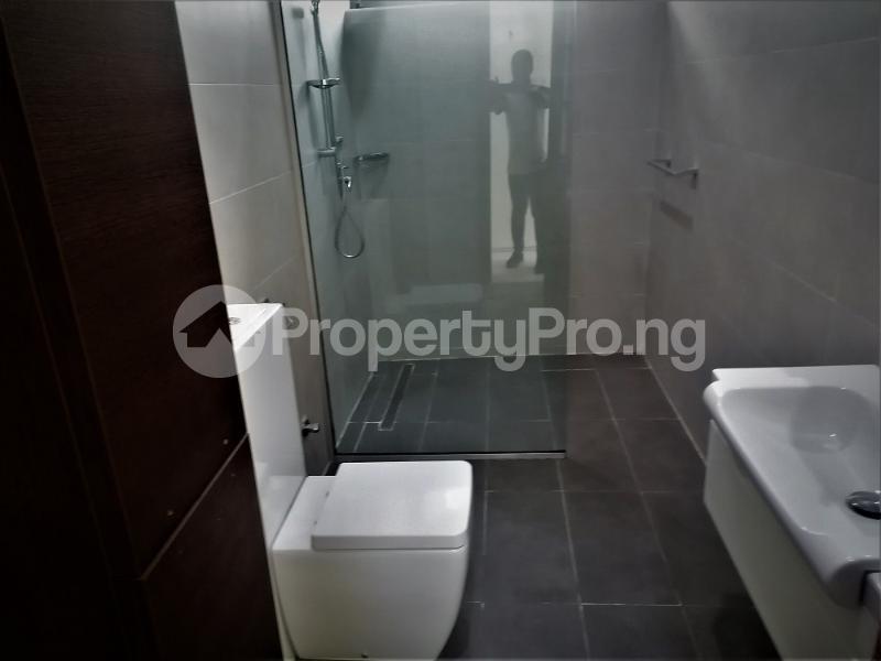 3 bedroom Flat / Apartment for sale Old Ikoyi Ikoyi Lagos - 12