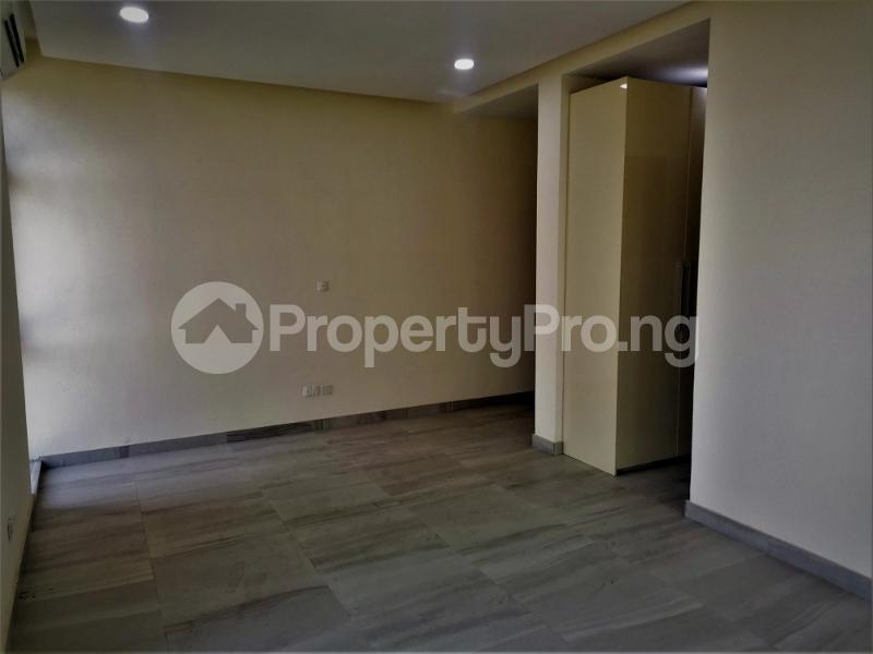 3 bedroom Flat / Apartment for sale Old Ikoyi Ikoyi Lagos - 10