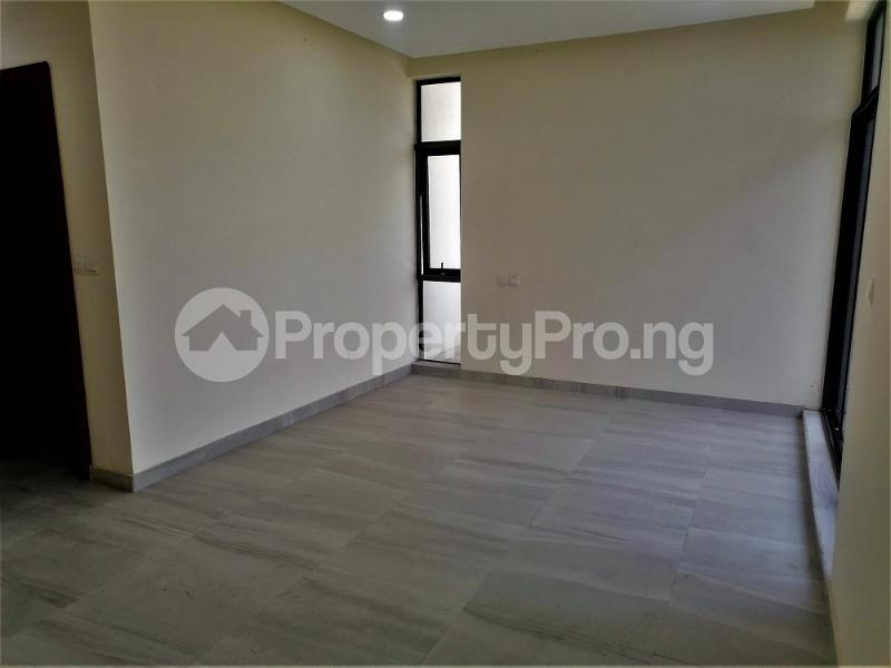 3 bedroom Flat / Apartment for sale Old Ikoyi Ikoyi Lagos - 11