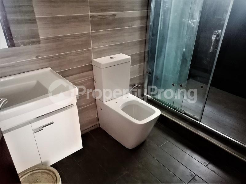 3 bedroom Flat / Apartment for sale Old Ikoyi Old Ikoyi Ikoyi Lagos - 9