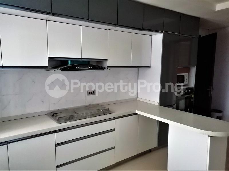 3 bedroom Flat / Apartment for sale Old Ikoyi Old Ikoyi Ikoyi Lagos - 11
