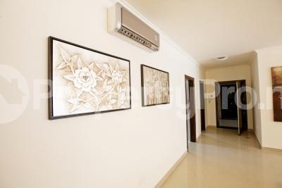 3 bedroom Flat / Apartment for sale Old Ikoyi Old Ikoyi Ikoyi Lagos - 5