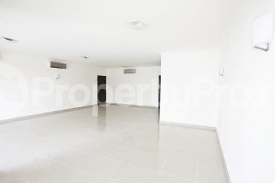 3 bedroom Flat / Apartment for sale Old Ikoyi Old Ikoyi Ikoyi Lagos - 6