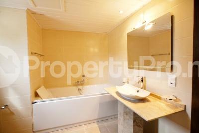 3 bedroom Flat / Apartment for sale Old Ikoyi Old Ikoyi Ikoyi Lagos - 7